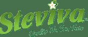 website design steviva