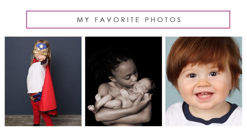 favorite-photos