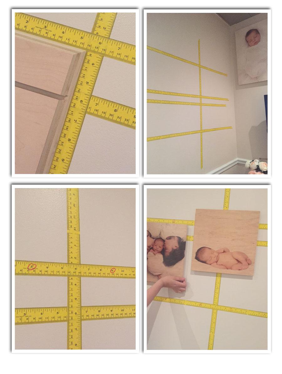 30_Minute_Gallery_Grid_Create_Tape_Grid