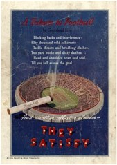 athletes-should-smoke