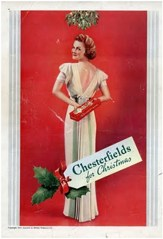 cigarettes-for-christmas