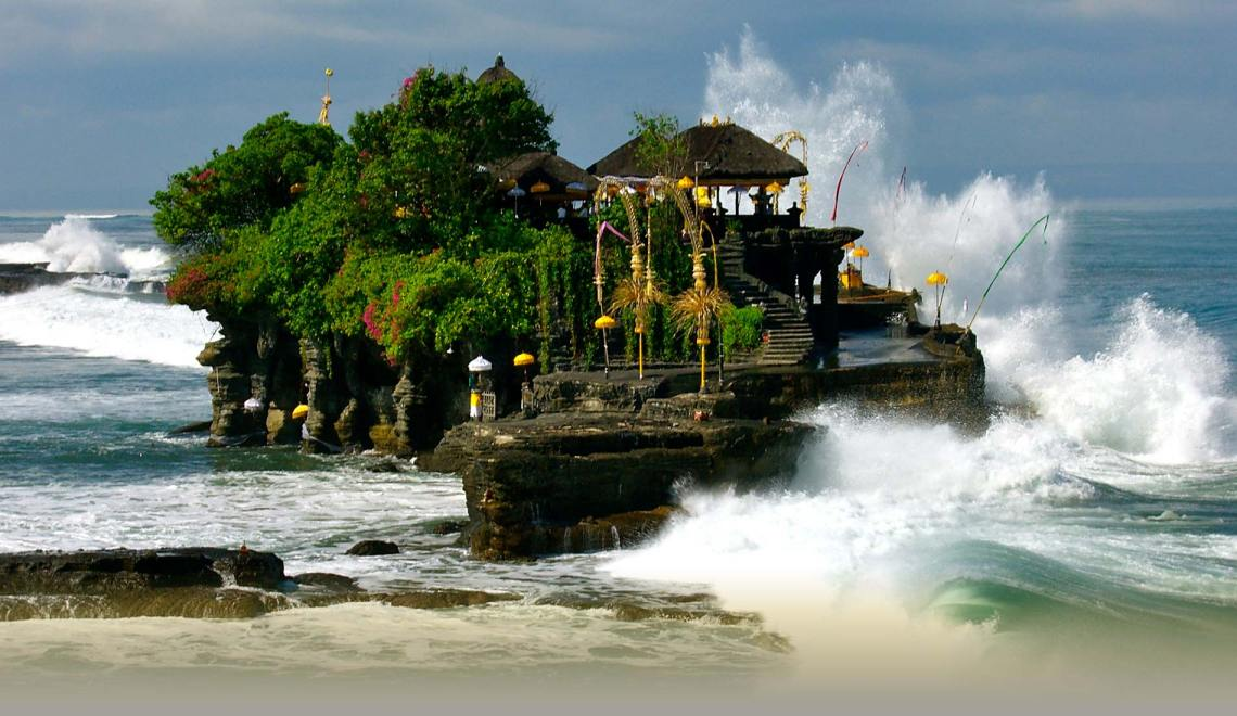 Image Result For Bali Vacation Tours