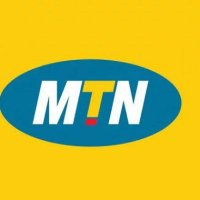 Get 5GB Data With ₦50 On MTN