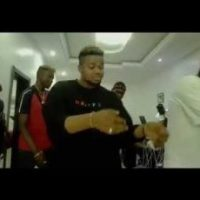 [Video] Rahman Jago Ft. Zlatan Ibile, Junior Boy & Chinko Ekun – Ijo Ope (Viral Shot)