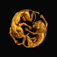 [Music] Beyonce Ft. Burna Boy - Ja Ara E