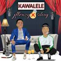 [Music] Silvey & Jflexzy – Kawalele