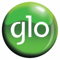 Glo ₦200 For 10GB And ₦100 For 5GB
