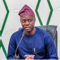 Court Of Appeal Rules On Seyi Makinde's Election As Governor Of Oyo State