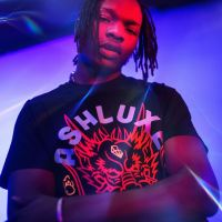 Naira Marley Finally Releases His Sextape