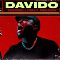 [Video] Davido - Green Light Riddim