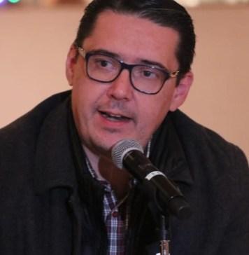 Arturo Prida