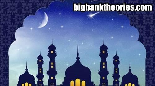 Istilah Seputar Bulan Ramadan Dalam Bahasa Inggris