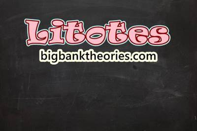 Definition and Examples of Litotes