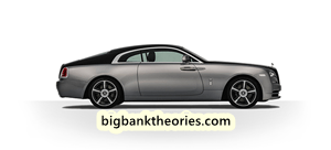 Sweptail Rolls Royce PNG