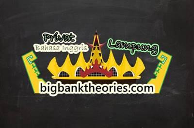 Info Kursus Bahasa Inggris Di Lampung
