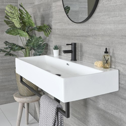 bathroom basins sinks and pedestals