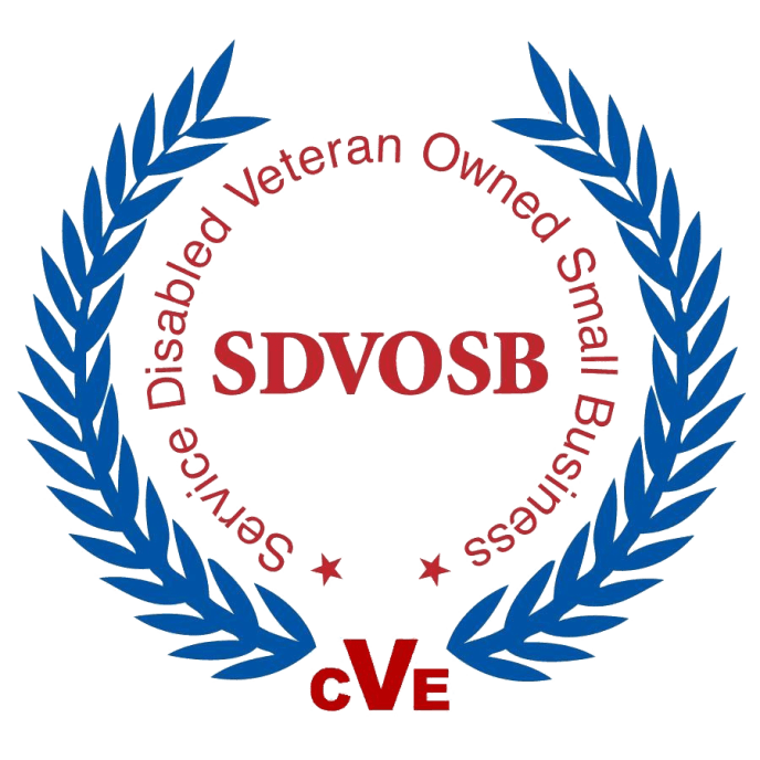 cve_completed_s