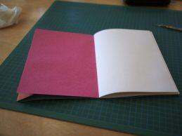 first-book-7-1024x768-1024x768-1024x768-1024x768