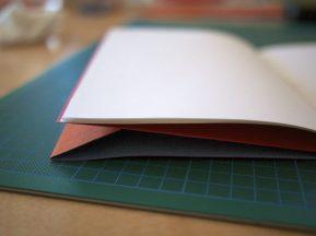 first-book-8-1024x768-1024x768-1024x768-1024x768