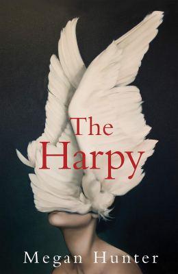 The Harpy