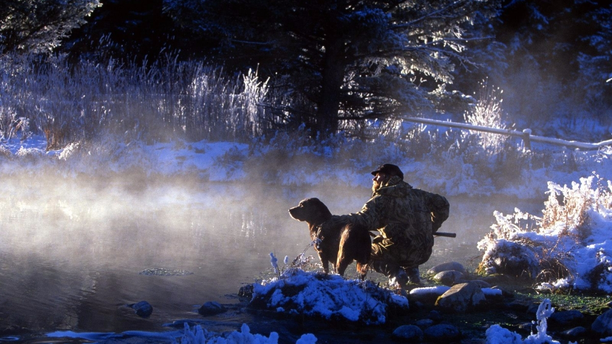 hunting-wallpapers_6659_1600x1200822
