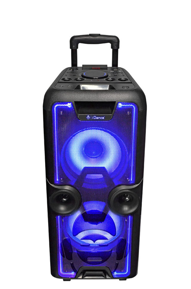 Accueil Bigben FR Sound Accessoires Gaming Mobile