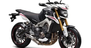 Yamaha-MT-09-Street-Rally-1