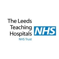 Leeds Teaching Hospitals