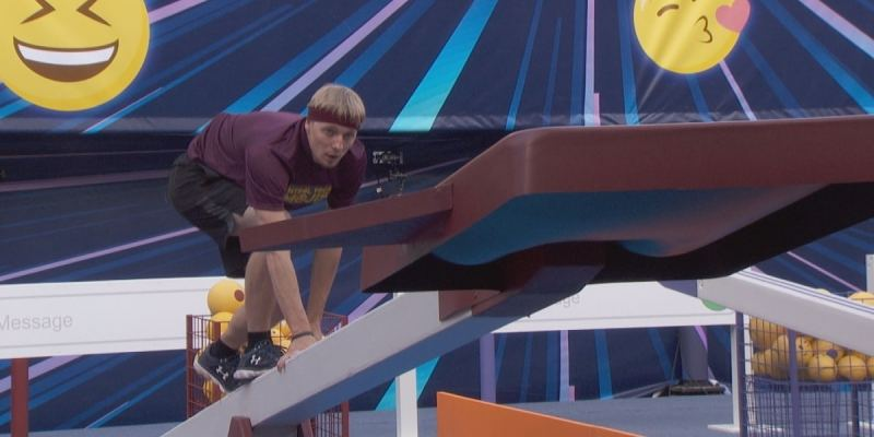 Scottie's fate sealed again by Kaycee's Power of Veto win | Big