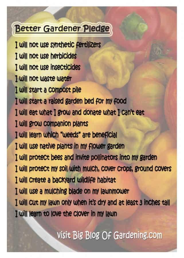 Better-Gardener-Pledge-web-size