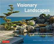 visionary landscapes book