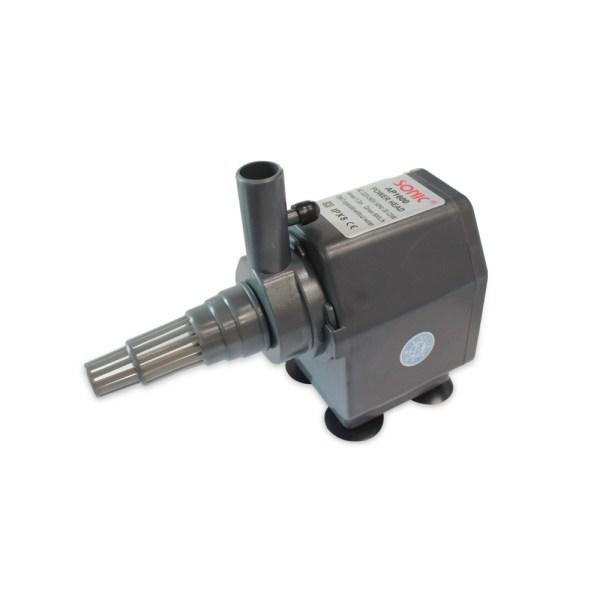 ปั๊มน้ำSonicAP1600-3