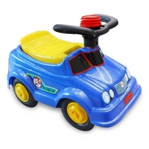 รถเบนซ์(888)