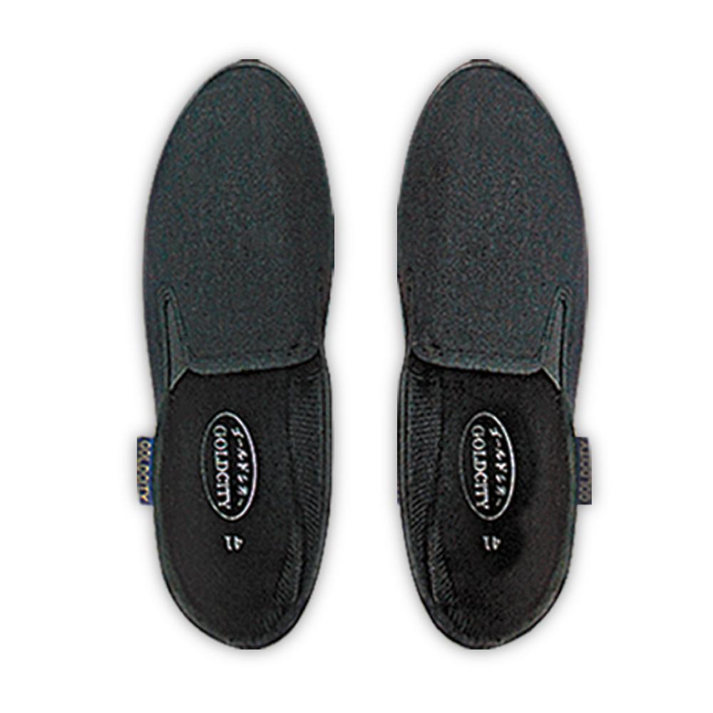 รองเท้าผ้าใบลำลอง รุ่น G306