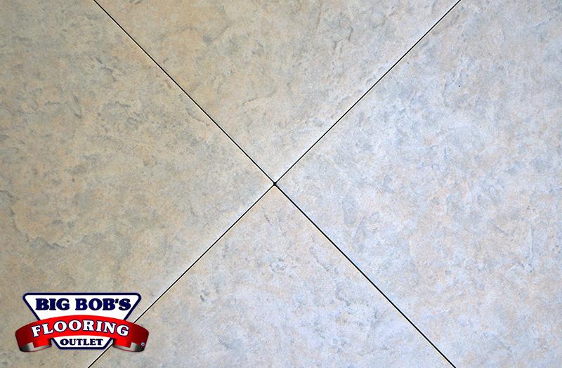 tile catalog big bob s outlet