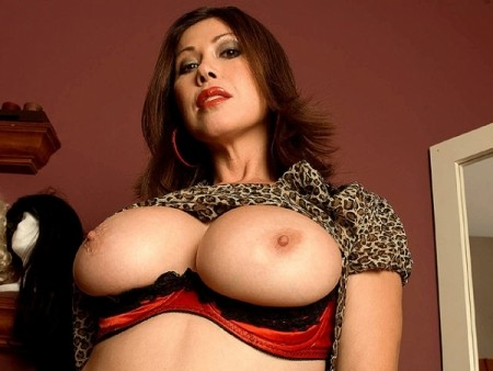 kianna dior photobucket