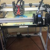 3D Printing in Asheville NC