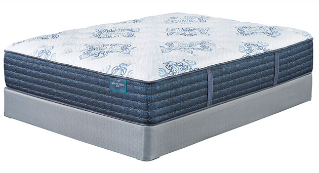 Mattresses Furniture S In Miami Key Largo To West Pembroke Pines