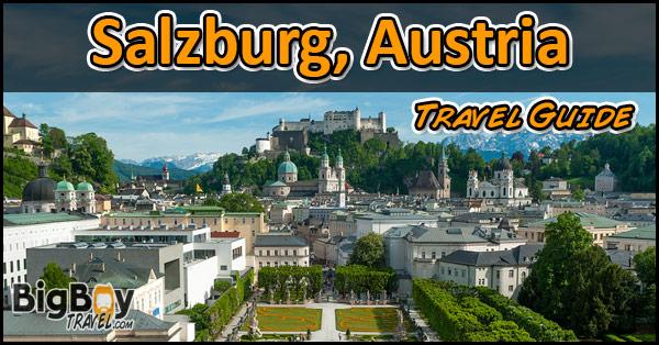 Cities Top Ten Germany