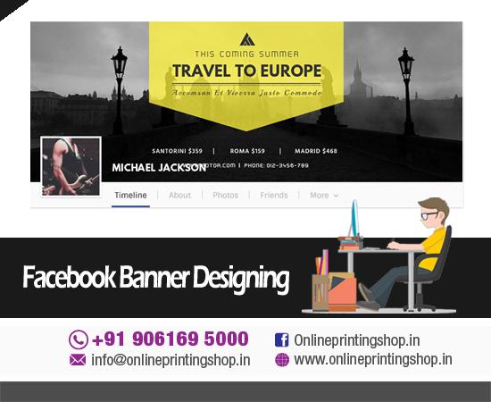 social media poster designing company in thrissur