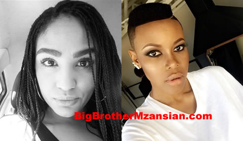 Lexi Slams LootLove For Being 'Rude And Aggressive'