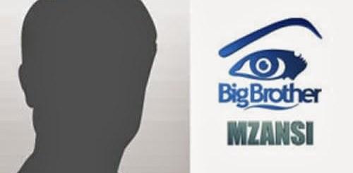 Apply To Become BBMzansi Housemate