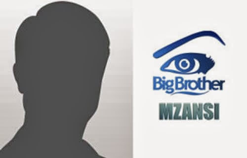 Apply To Become Big Brother Mzansi Housemate