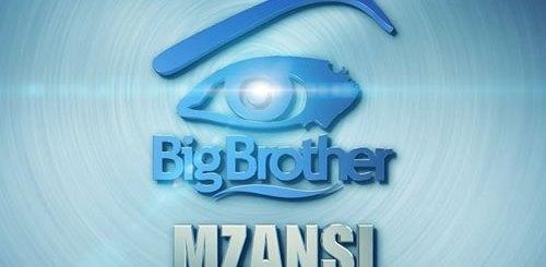 Big Brother Mzansi 2014