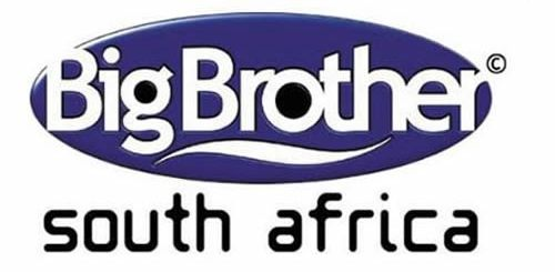 Big Brother South Africa
