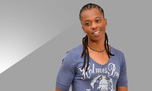 Mbali Zulu, Big Brother Mzansi 2014 (Season 3) Housemate