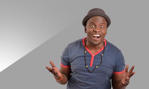 Solomzi Phenduka, Big Brother Mzansi 2014 (Season 3) Housemate