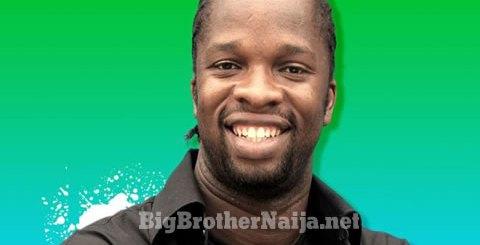 Adeyinka Oremosu Profile
