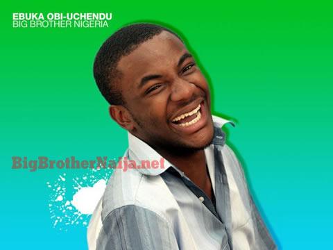 Ebuka Obi-Uchendu Profile