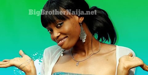 Francisca Owunmi Profile
